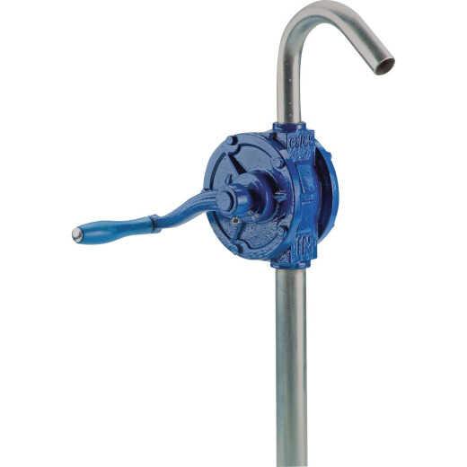 GPI Basic Rotary Hand Pump