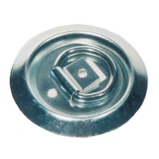 Erickson Surface 1200 Lb. Anchor Ring