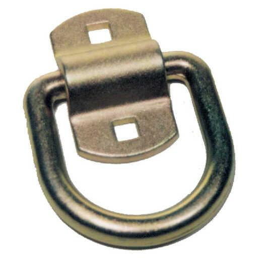Erickson Surface 11,000 Lb. Anchor Ring