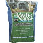 Water Saver 5 Lb. 500 Sq. Ft. Coverage Tall Fescue Grass Seed Image 3