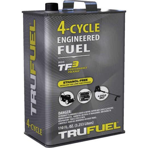 TruFuel 110 Oz. Ethanol-Free Small Engine 4-Cycle Fuel