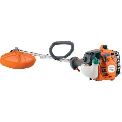 Husqvarna 128LD 17 In. 28CC 2-Cycle Straight Gas String Trimmer