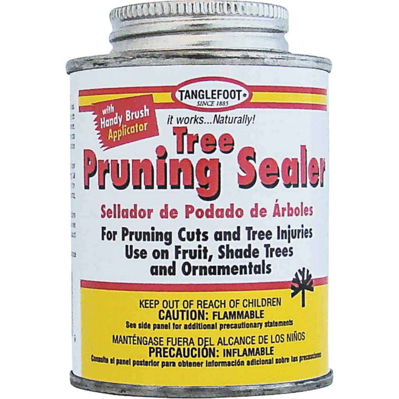 Tanglefoot Tree 8 Oz. Brushable Pruning Sealer Image 1