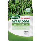 Scotts Turf Builder 7 Lb. Up To 1750 Sq. Ft. Coverage Tall Fescue Grass Seed Image 1