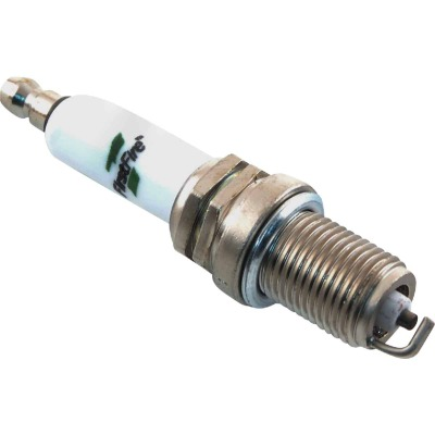 Arnold FirstFire 5/8 In. 4-Cycle Spark Plug